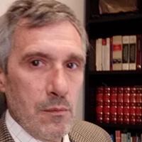 Juan José Feliú Gutiérrez