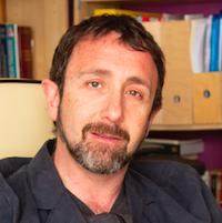 Juan José Villena Gómez