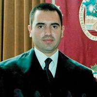 Juan Luis Navarro Almonte