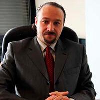 Juan Muñoz Alonso