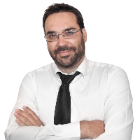 Juan Ortiz de Landazuri Suárez
