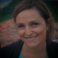 Judith Romero Lliberia