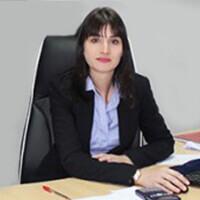Laura Lajo Muñoz