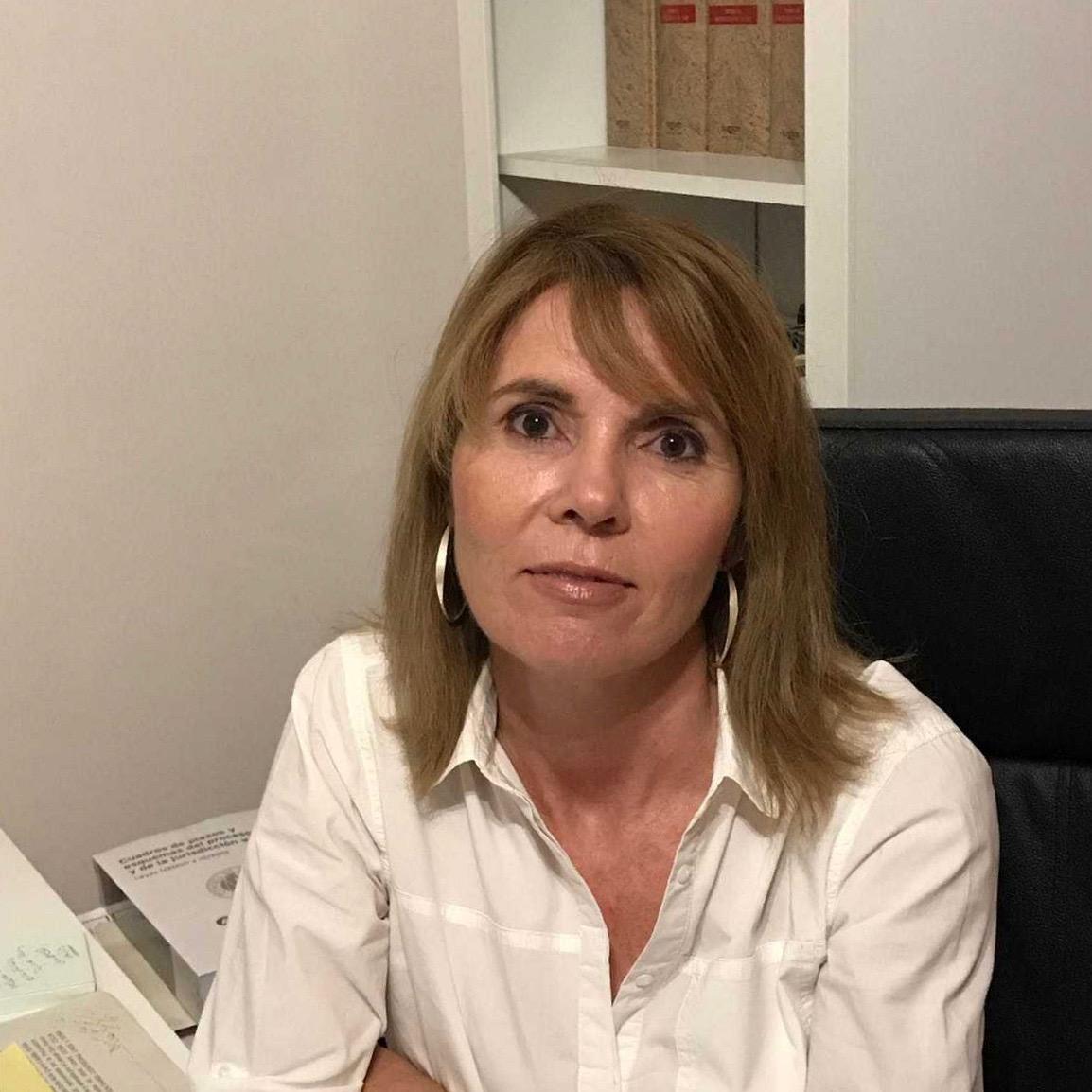 Laura Velasco Marseñach