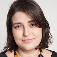 Lola García García