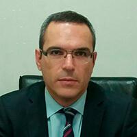 Aniceto Luis García Coutiño