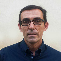 Luis González Botella - Luis González Botella