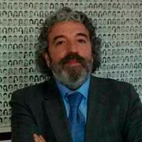 Luis Pablo Herrero Pintanel