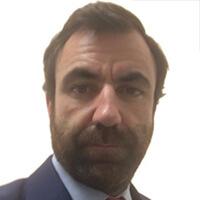 Manuel José García del Olmo Baena