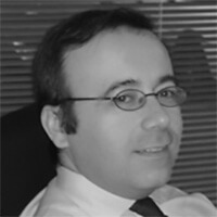 Manuel Larrotcha Palma