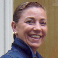Manuela García Sánchez - LMG Abogados