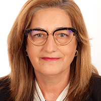 Manuela Nieves Vázquez - Manuela Nieves Vázquez
