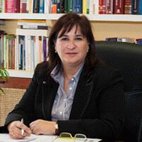 Manuela Torres Calzada - Torres Abogadas