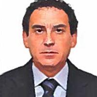 Marcelino Puga Álvarez