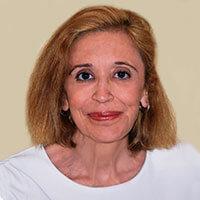 María Ángeles Rodríguez Ravelo