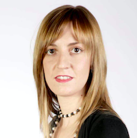 María Belén Burgos Jiménez