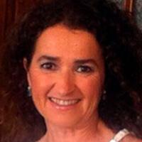 María Canudas Pujol