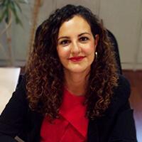 María Gutiérrez Sanz