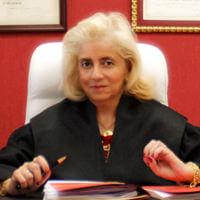 María Jesús Barreñada