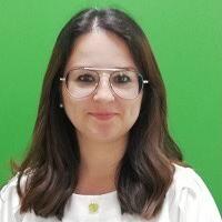 María Jiménez Quintero