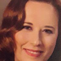 María José Vázquez Moreno
