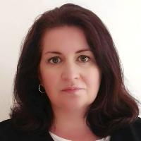 Soledad García Gómez