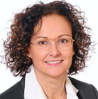 María Teresa Esbri Montoliu