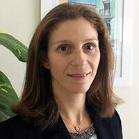 Marisa Feced Delgado