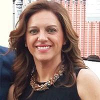 Marta Asenjo Romo