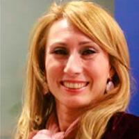 Marta García Hasta