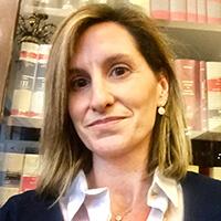 Marta Jáuregui Ibeas