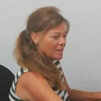 Maximina Delgado Berjano