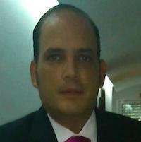 Miguel Ángel Garrido Jurado