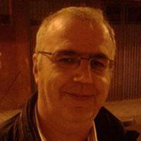 Miguel Antonio García Pintor