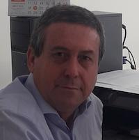 Miguel Cerdó