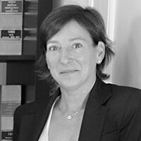 Mónica Vila Compte