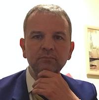 Nicolás Marroyo Gregorio
