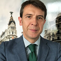 Pablo J. García Muñoz - Valdavia Asesores