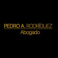 Pedro A. Rodríguez León
