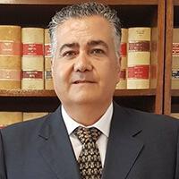 Pedro Quevedo Reyes - PQR Abogados