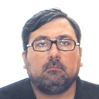 Rafael Béjar Carbonel