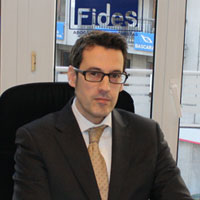 Rafael Gómez Goñi
