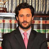Rafael Moya Gómez