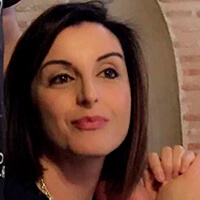 Raquel Cuadrado Hernández