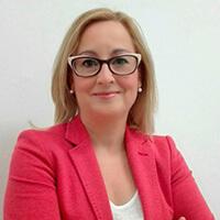 Raquel Valverde López