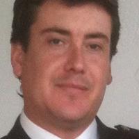 Raúl Campaña