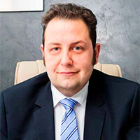 Roberto Moreno Anguita
