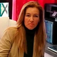 Rocío Rodríguez Pereira