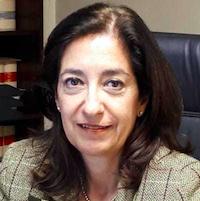 Rosa Gómez-Lobo
