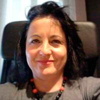 Rosa Vázquez Pinilla